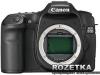 Canon EOS 5D Mark II body   объектив EF 24-105