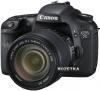 Canon Digital IXUS 120 IS Brown