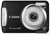 Canon PowerShot A2000 IS
