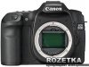 Canon EOS 5D Mark II body   объектив EF 24-105