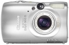 Canon PowerShot SX10 IS + SD 4Gb