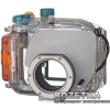Canon WP-DC14