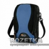 Чехол LOWEPRO Apex 5 AW Arctic Blue