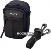 Чехол LOWEPRO Rezo 15 black