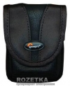 Чехол LOWEPRO Apex PV AW black
