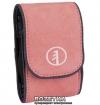 Чехол Tamrac Express 3582 Pink