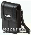 Чехол Lowepro Cirrus TLZ 25 Black