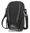 Чехол LOWEPRO Apex 5 AW Black