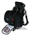 Чехол LOWEPRO Ridge 10 Black
