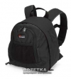 Рюкзак Lowepro Mini Trekker AW Black