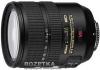 Nikon 70-300mm f/4.5-5.6G ED VR AF-S Zoom-Nikkor