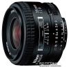 Nikon 200-400mm f/4G ED-IF AF-S VR Zoom Nikkor