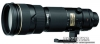 Nikon 18-70mm f/3.5-4.5G IF-ED AF-S DX Zoom-Nikkor