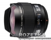 Olympus EF-0835 ZD Fisheye Lens