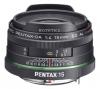 Pentax SMC DA 16-45mm f/ 4 ED AL