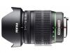 Pentax SMC DA 18-55mm f/ 3.5-5.6 AL WR