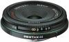 Pentax SMC DA 50-200mm f/ 4-5.6 ED