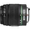 Pentax SMC DA 50-200mm f/ 4-5.6 ED WR