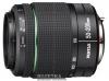 Pentax SMC DA 55-300mm f/ 4-5.8