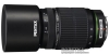 Pentax SMC DA 55mm f/ 1.4 SDM