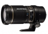 Tamron AF 18-200mm F/3,5-6,3 XR Di II LD Asp. (IF) Macro for Canon