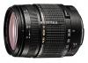 Tamron AF 70-300mm F/4-5,6 Di LD Macro for Nikon