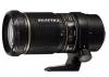 Tamron AF SP 200-500 F/5-6,3 Di LD (IF) for Nikon