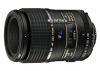 Tamron AF SP 90mm F/2,8 Di Macro 1:1 for Sony