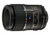 Tamron SP AF 70-200 F/2,8 Di LD (IF) Macro for Nikon