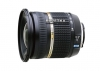 Tamron SP AF 10-24mm F/3,5-4,5 Di II LD Asp. (IF) for Pentax