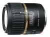 Tamron AF 28-300mm F/3,5-6,3 XR Di VC LD Aspherical (IF) Macro for Nikon