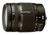 Tamron AF 28-300mm F/3,5-6,3 XR Di LD Aspherical (IF) Macro for Pentax