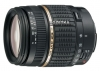 Tamron AF 18-200mm F/3,5-6,3 XR Di II LD Asp. (IF) Macro for Pentax