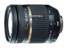Tamron SP AF 10-24mm F/3,5-4,5 Di II LD Asp. (IF) for Sony