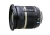 Tamron AF 18-250mm F/3,5-6,3 Di II LD Asp. (IF) Macro for Nikon