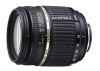 Tamron AF 55-200mm F/4-5,6 Di II LD Macro for Canon