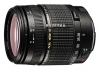 Tamron AF 28-300mm F/3,5-6,3 XR Di LD Aspherical (IF) Macro for Sony