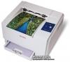 Samsung CLP-315+USB cable