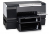 HP OfficeJet Pro K5400n+USB cable