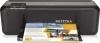 HP DeskJet D5563 с Wi-Fi+USB cable