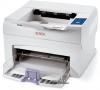 Xerox Phaser 3428D