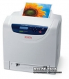 Xerox Phaser 6130N