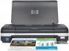 HP Photosmart Pro B9180 (Q5736A)