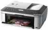 Epson Stylus TX219+USB cable