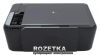 HP Deskjet F4583 Wi-Fi (CB755C)+USB cable