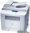 Xerox WorkCentre 4118p