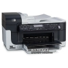 HP OfficeJet Pro L7680+USB cable