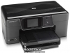 HP Photosmart Premium Fax C309C c Wi-Fi+USB cable