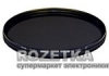 Светофильтр Hoya HMC Pol Filter Circ. 72mm