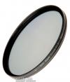 Светофильтр Marumi DHG Super Circular PL(D) 58 мм